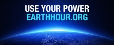 CEMR joins the Earth Hour